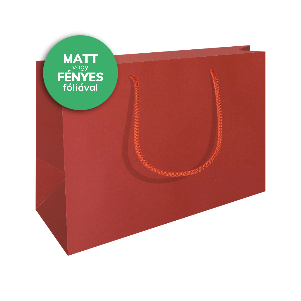 A5_landscape_Paper_Bag_rope_handle_sour-cherry_matt-or-glossy.png