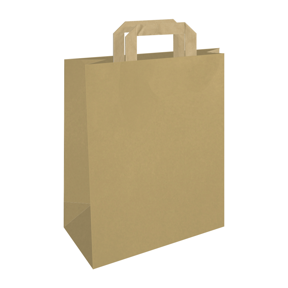 A4-minus_Paper_Bag_flat_handle_natural.png