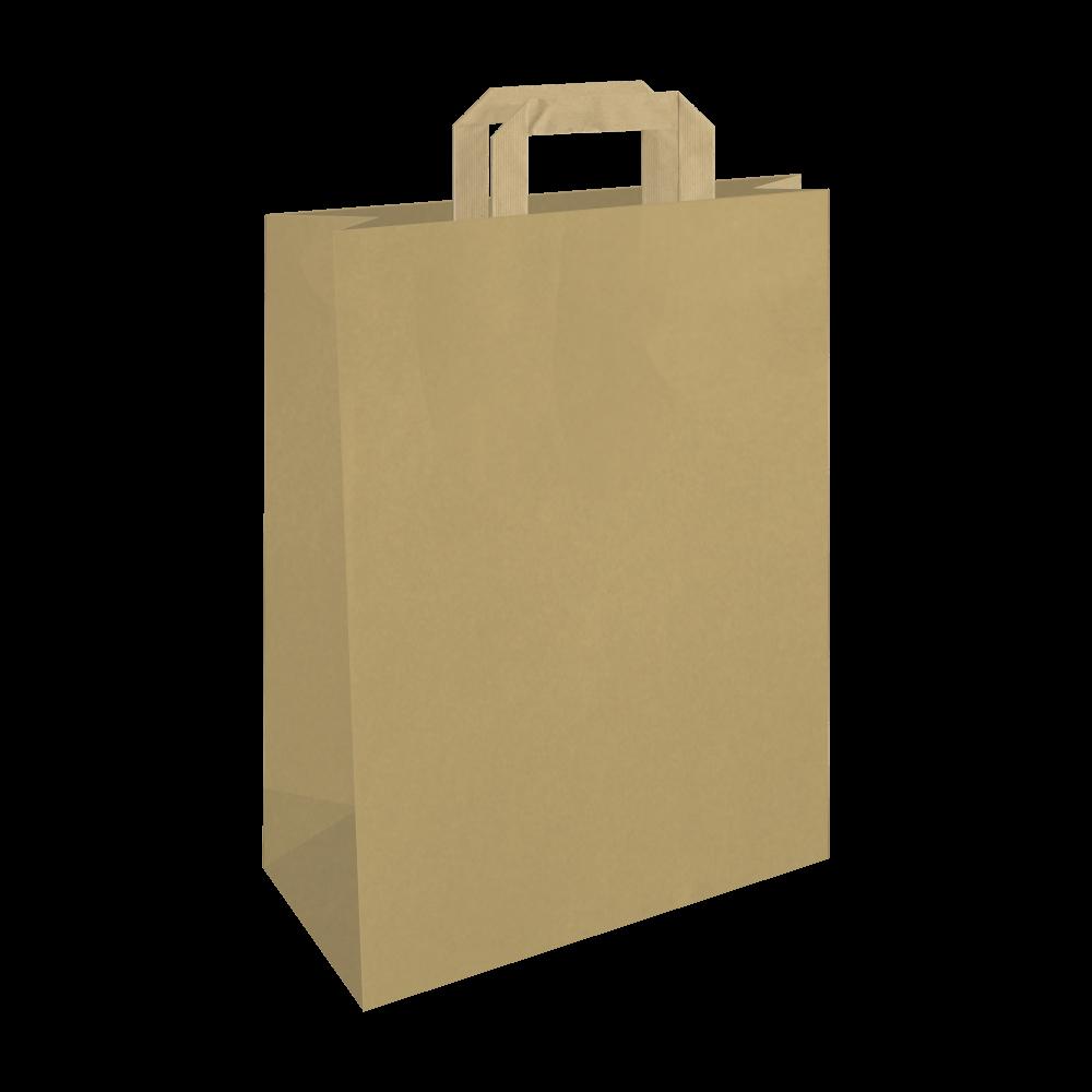 A4-plus_Paper_Bag_flat_handle_natural.png