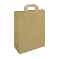 A4-plus_Paper_Bag_flat_handle_natural.png