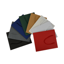 A5_Paper_Bag_rope_handle_bundle.png