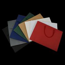 A4-landscape_Paper_Bag_rope_handle_bundle.png
