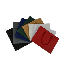 A5_landscape_Paper_Bag_rope_handle_bundle.png