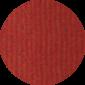 bordó